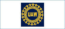 UAW (The International Union, United Automobile, Aerospace and Agricultural Implement Workers of America)