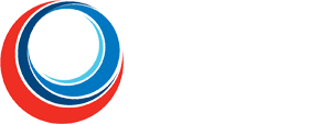 WestCoast Exhibit Services